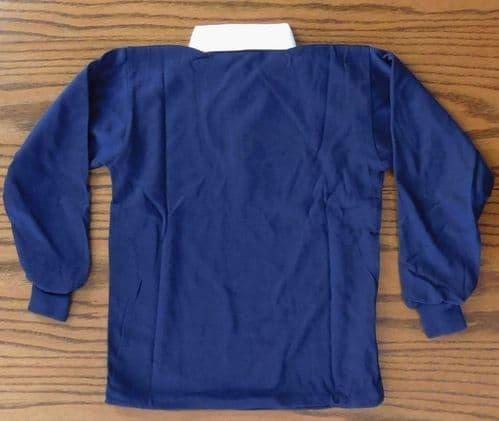Rugby shirts Halbro  30